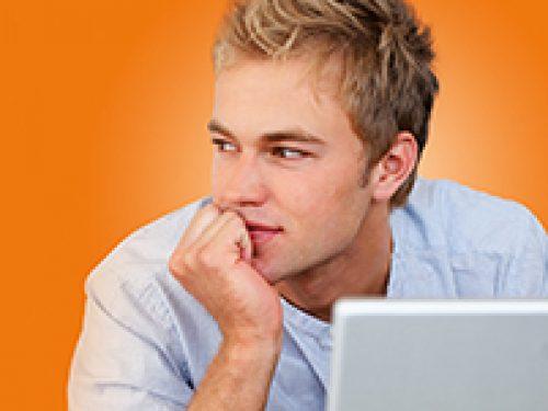 Du suchst noch einen Ausbildungsplatz für 2015?