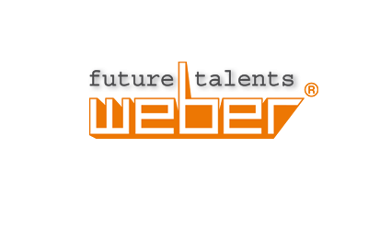 Weber Future Talents