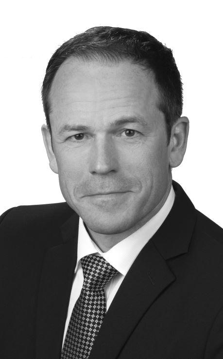 Boris Zipser