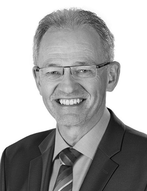 Dr. Thomas Zipp