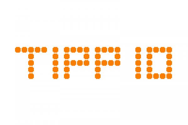 Tipp 10 – Zehn-Finger-Schreiben für Anfänger