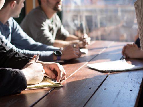 Abschlussabteilung Fertigungsplanung– und Optimierung